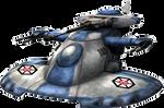 Cobra-Decepticon SLATS AAT