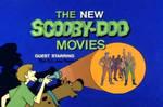 Scooby Doo meets the G.I. Joe Team