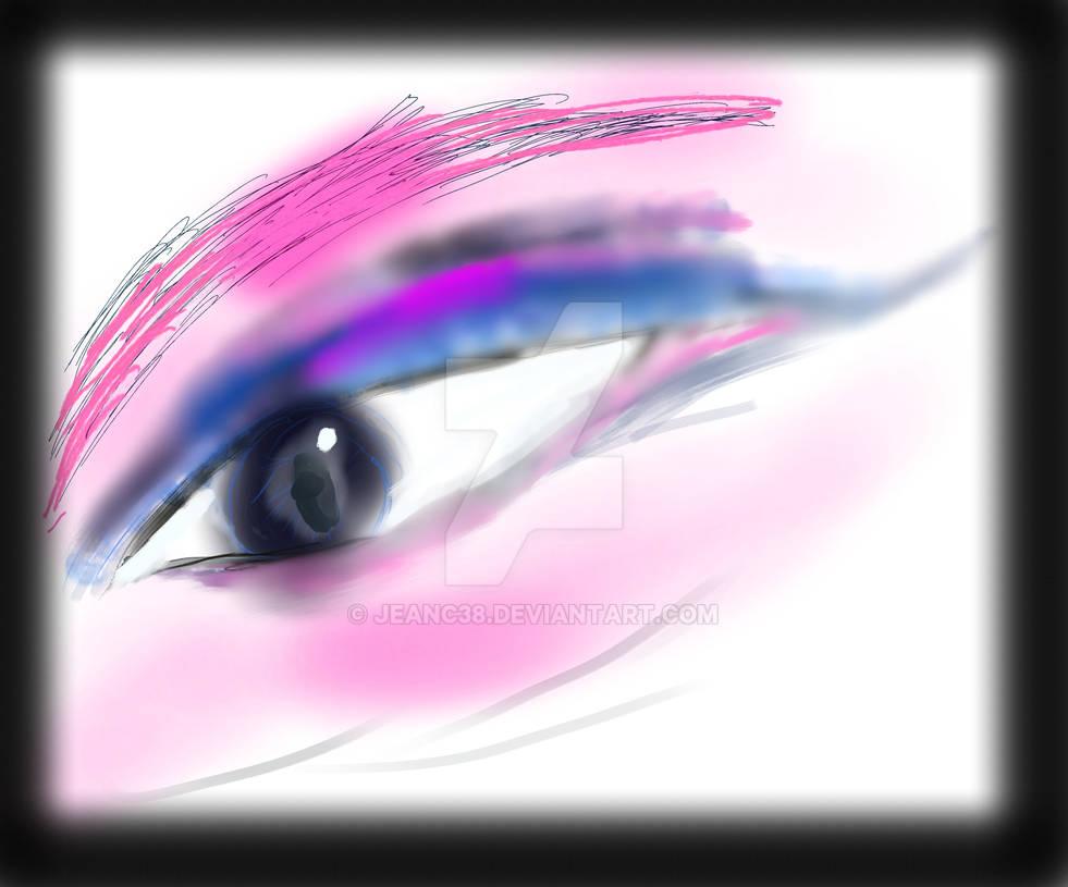Eye (1)