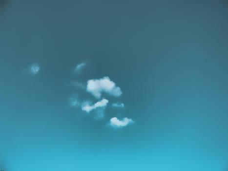 sky 7 HQ