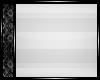 Free IMVU Icon 2 by TrollFan