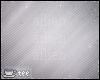 ItsTeeTime by TrollFan