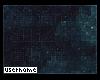 noctis by TrollFan