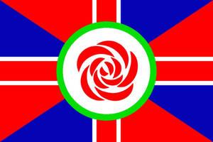 Savant Party of UK
