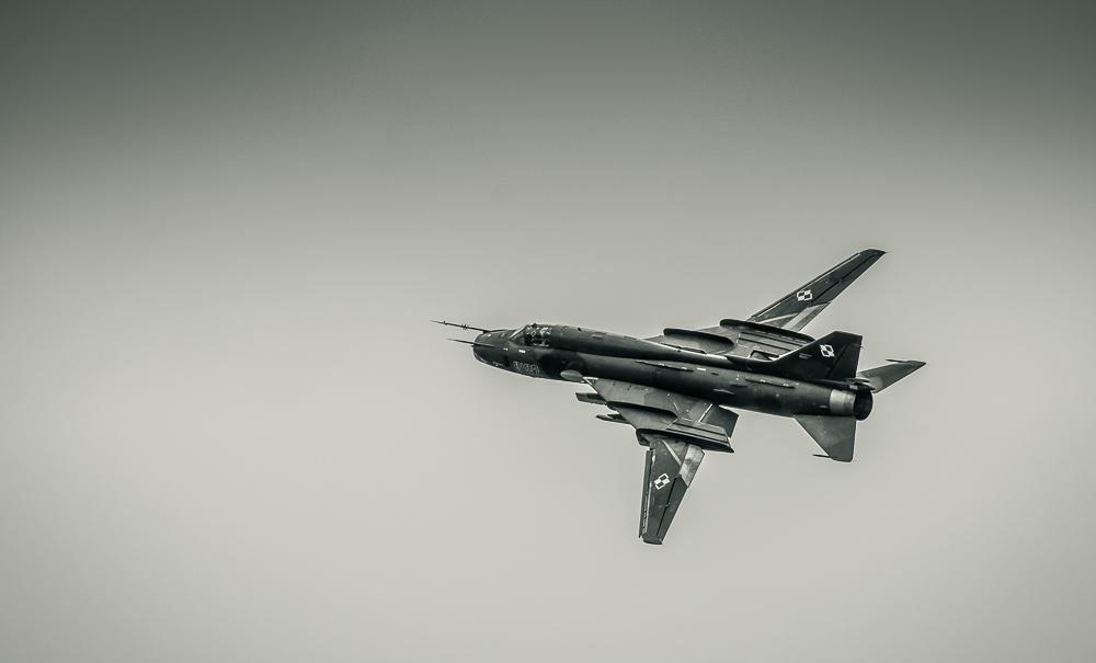 Su-22M4K by vipmig