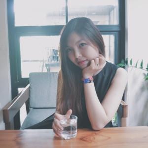HoaiNganNguyen's Profile Picture