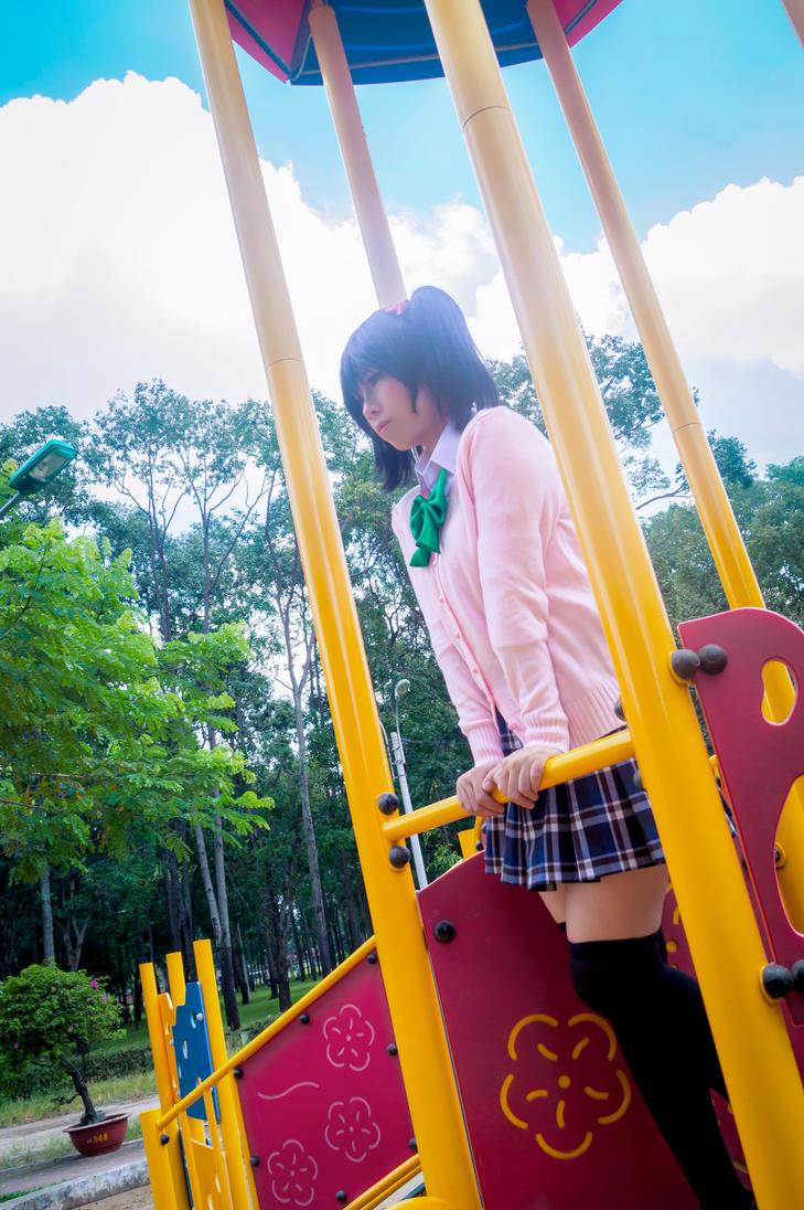 File Nhỏ by Aki-Kusa0602