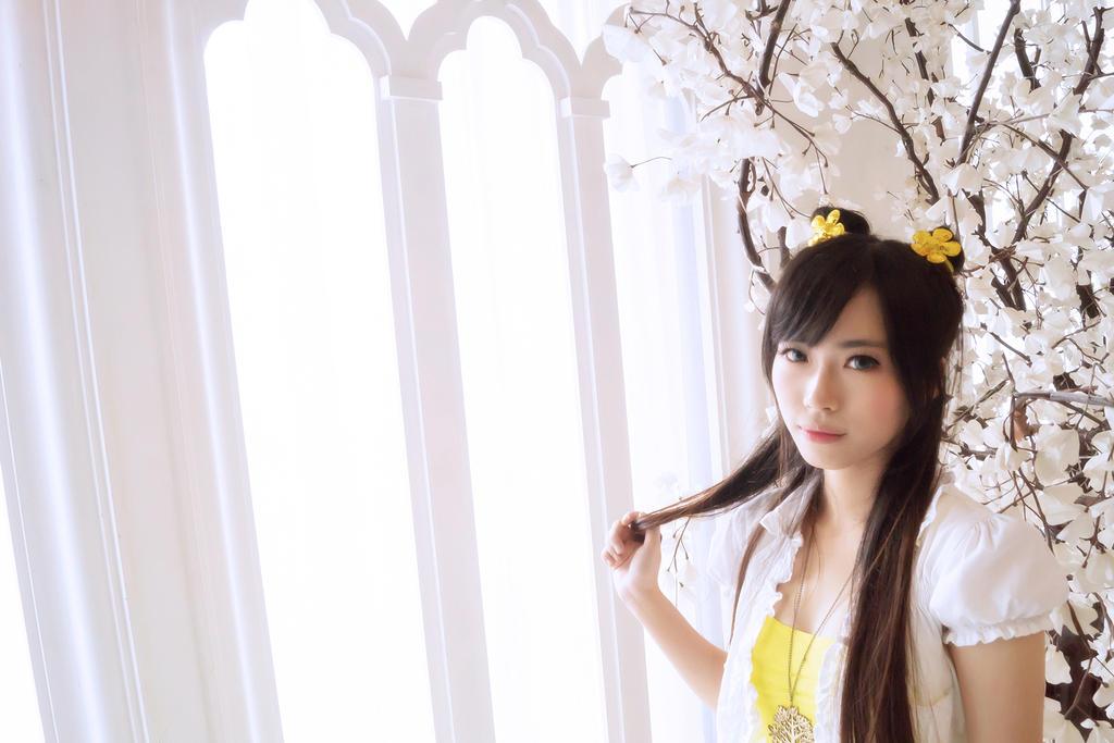 Cover by Aki-Kusa0602