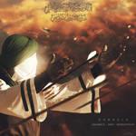 Karbala sacrifice and redemption by mustafa20