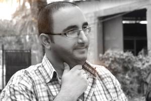 mustafa20's Profile Picture