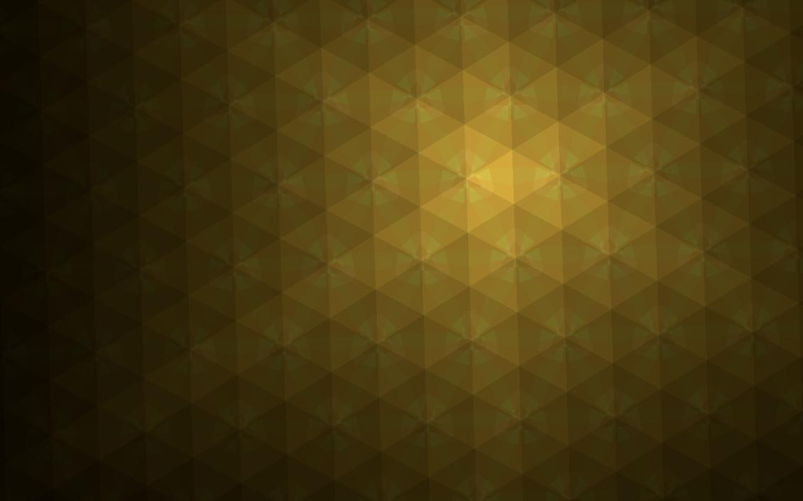 Untitled-1-Bi-Res-1920x1200 by bzgbg