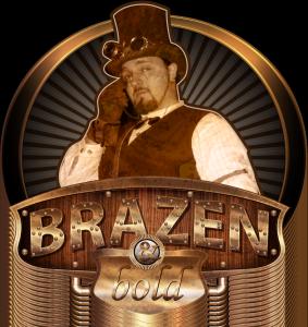 BrazenBold's Profile Picture