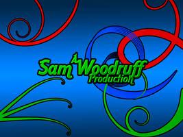 Sam Woodruff-me- Production by Avenger1130