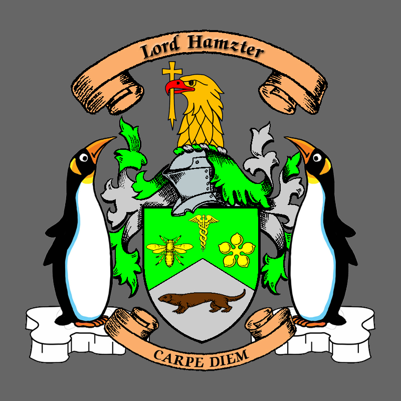 my coat of arms Hall of names provides a stunning range of historical and heraldic gifts designed to last a lifetime our extensively researched database holds over 1,000,000 coats of arms and 1,800-word surname histories, origins and meanings.