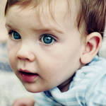 baby1 colour