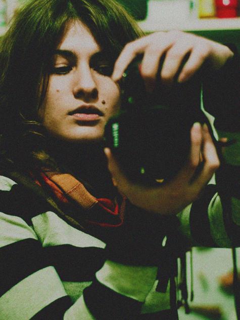 Dobaju's Profile Picture