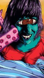 Shayclops