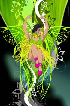 Vero Fairy