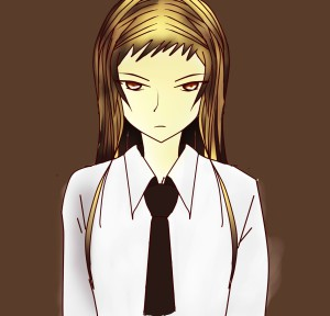 Arisakaitou's Profile Picture