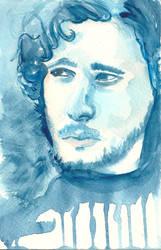 Jon Snow the Bastard