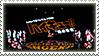Hyper Projection Engeki Haikyuu!! stamp by kari-00