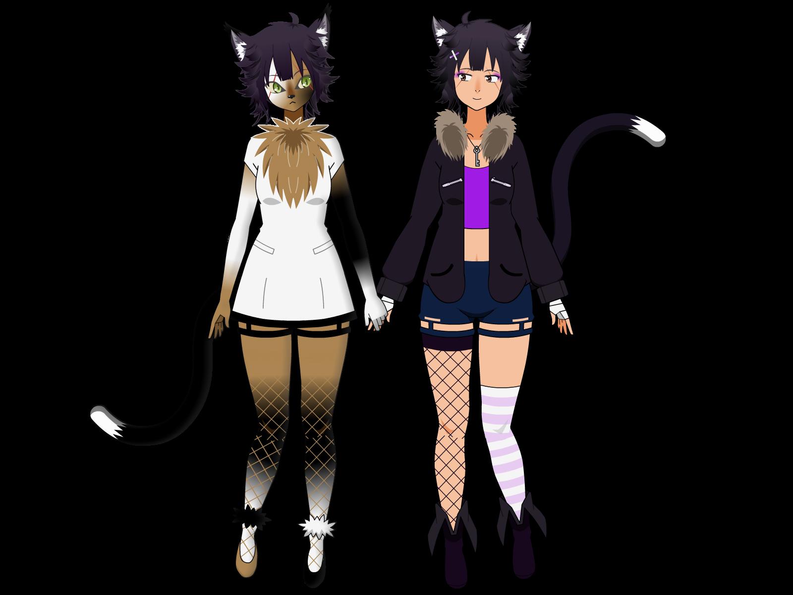kari-00's Profile Picture