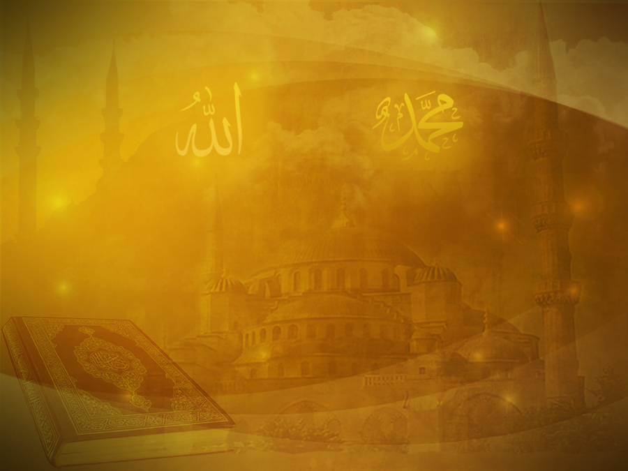 Best Image Gallery For Islamic Wallpaper Desktop Nice