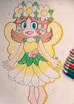 ||Daisy Fairy||