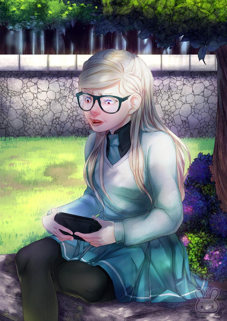 gratuit Dating Sims sur Steam