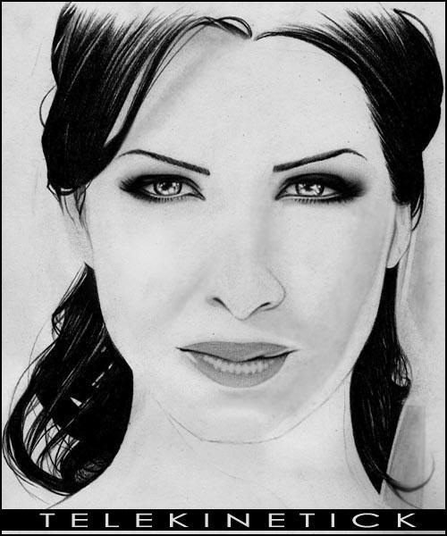 صور نانسي عجرم Nancy_Ajram_by_telekinetick