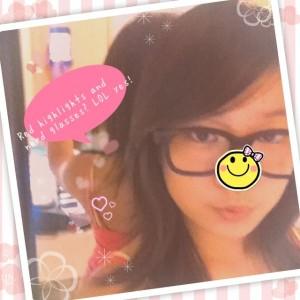 GlassesLover's Profile Picture
