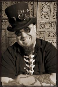 BillTracy's Profile Picture