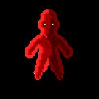 Pixel.Art - Etern - 7