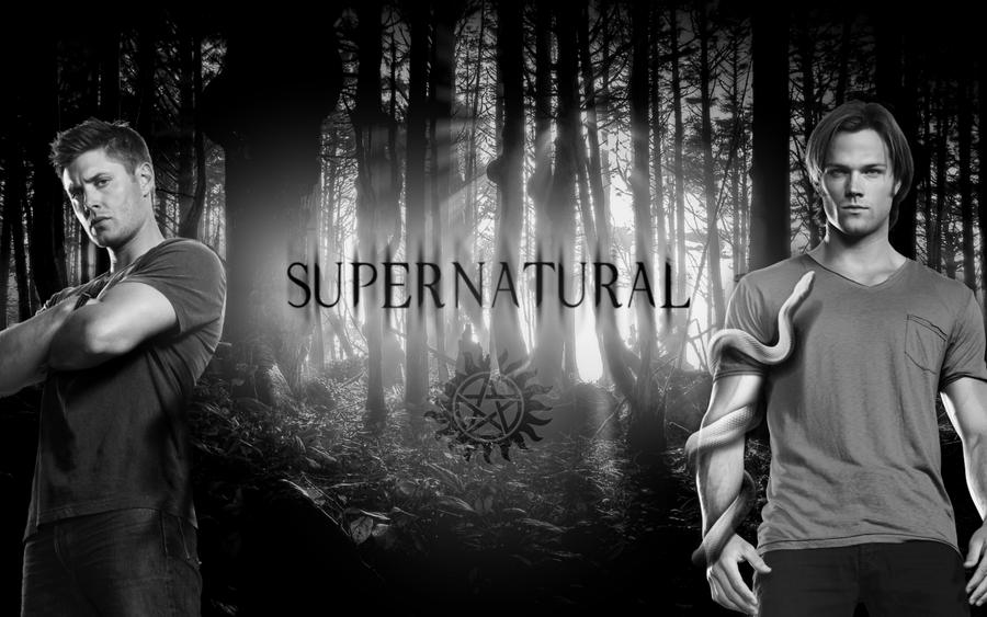 Supernatural desktop wallpaper by vez76 on deviantart supernatural desktop wallpaper by vez76 voltagebd Images