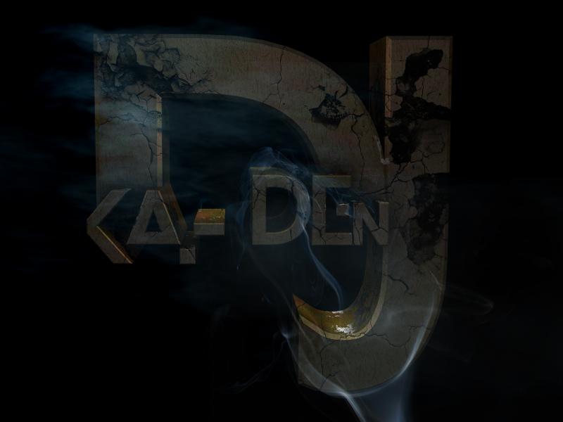 Dj Ka.-den by fabmania