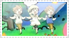 Ouran stamp2 by wallabby