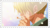 Sanji stamp2 by wallabby