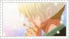 Sanji stamp2 by wallabby