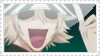 Urahara_stamp_by_wallabby.png (100×56)
