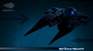 Viper-XSL wallpaper by Net-Zone-Network