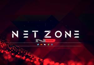 Net-Zone-Network's Profile Picture