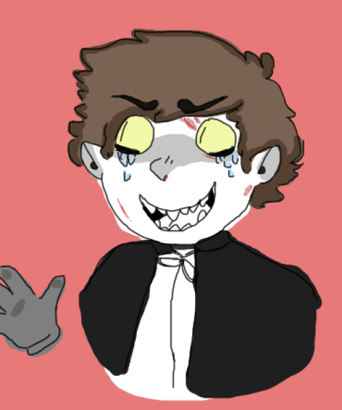 bipper by RainbowSlicer