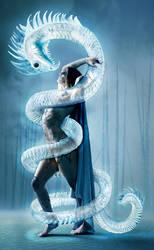 Elemental Magic by Onanymous