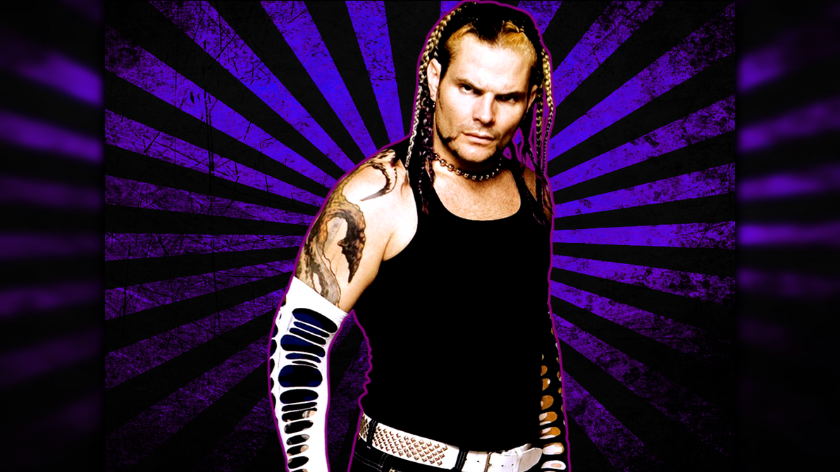 Jeff hardy wwe gfx by brettbrand on deviantart jeff hardy wwe gfx by brettbrand voltagebd Image collections