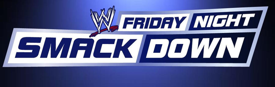 [Multi] [HDTV] WWE Friday Night Smackdown 2013.10.25