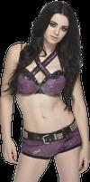 Paige Render