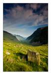 Snowdonia Landscapes No.2