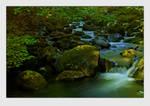 Snowdonia Landscapes No.3