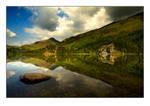 Snowdonia Landscapes No.6