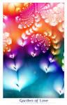 ...::: Garden of Love :::...